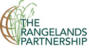 The Rangelands Partnership
