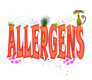 ALLERGENS: Avoid a Reaction by Taking Action | Nutrition ...