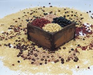 Legumes_quinoa_etc