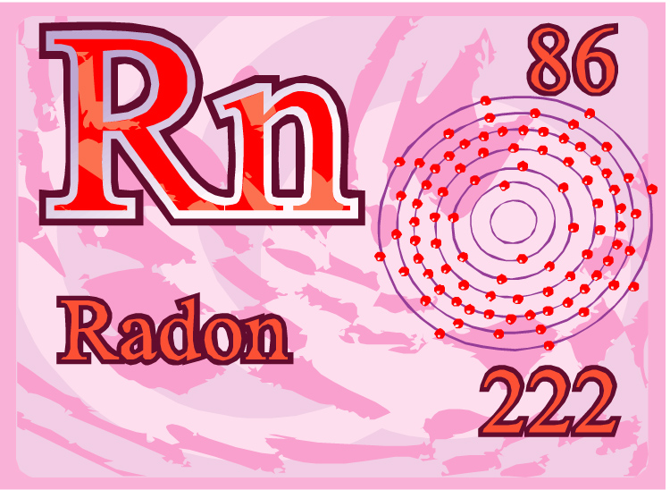Realizing The Risks Of Radon Nutrition And Food Safety