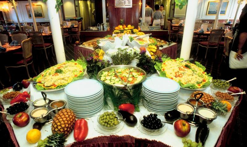Wedding Food Safety Tips Nutrition And Food Safety